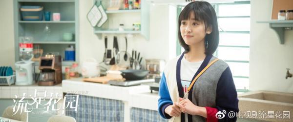 6 mỹ nhân đang được kì vọng là 'Tiểu hoa đán' hàng đầu xứ Trung trong tương lai
