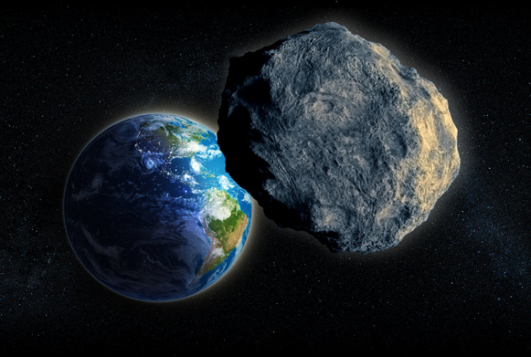 Những 'sự thật' thú vị về Trái Đất mà chúng ta chẳng bao giờ được dạy ở trường