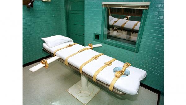 Nỗi ám ảnh của người đã thi hành gần 300 án tử hình