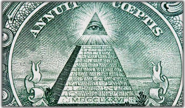 Thuyết âm mưu: Sơn Tùng và nhiều sao Việt là thành viên của hội kín bí ẩn Illuminati?