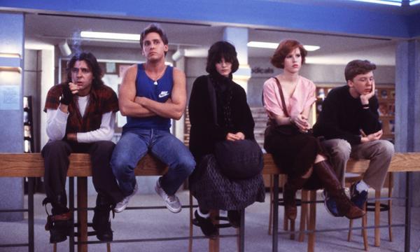 7 bộ phim hay nhất về tuổi trưởng thành bạn không nên bỏ lỡ
