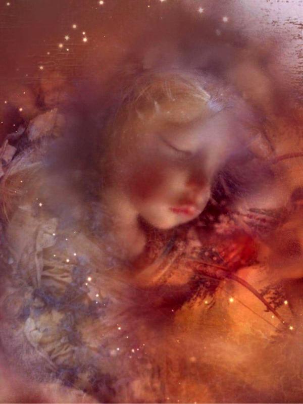 Kì lạ xác ướp hàng trăm năm nhìn vẫn như đang ngủ