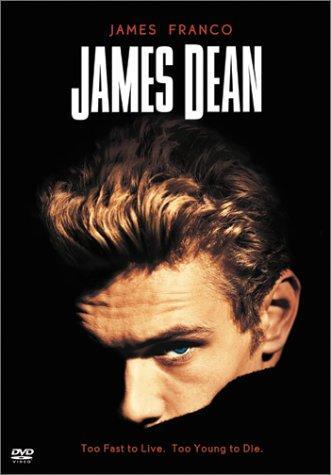 Cuộc đời tài tử bạc mệnh James Dean: 'Sống gấp, chết trẻ, hoang dại và hưởng thụ'