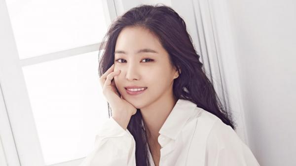 Làn sóng nữ quyền trong showbiz Hàn và những góc khuất từ một xã hội bảo thủ