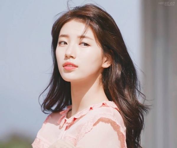 Hết đòi tử hình Suzy, dân mạng Hàn Quốc lại rủ nhau kí đơn trừng phạt Lee Hong Ki vì lí do... lãng xẹt