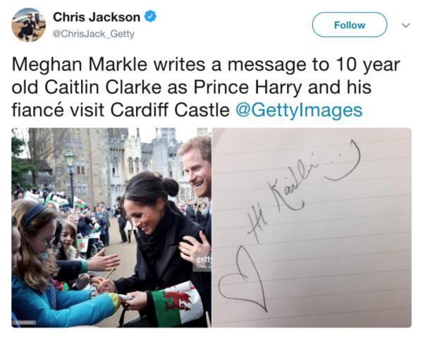 10 nội quy dành cho Meghan Markle khi chính thức là thành viên của Hoàng gia Anh