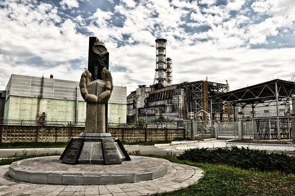 Những sự thật ít người biết về thảm họa hạt nhân kinh hoàng nhất trong lịch sử nhân loại