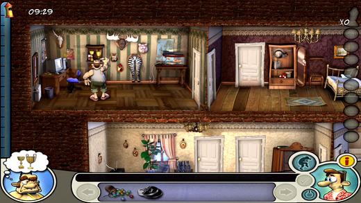 Tuổi thơ dữ dội ùa về khi nghe tin các game PC huyền thoại một thời nay có phiên bản Mobile