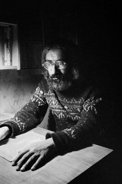 Cuộc đời bạc mệnh của nữ nhiếp ảnh gia dành hơn 40 năm lặng lẽ chụp hình nước Nga