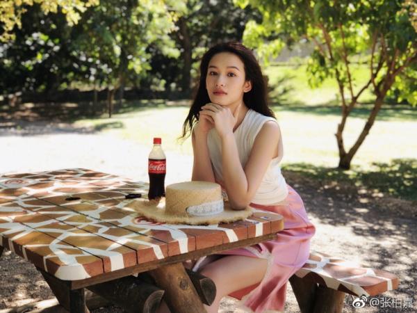 Dàn mỹ nam, mỹ nữ 'Kết Ái' và profile hoàn hảo từ phim đến đời thực