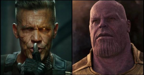 15 khoảnh khắc mang tính biểu tượng từ Deadpool 2 mà dường như chúng ta đã bỏ qua