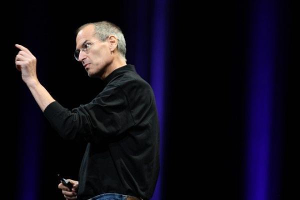 Nhà phát triển game huyền thoại chia sẻ kinh nghiệm làm việc 'khó chịu' với Steve Jobs