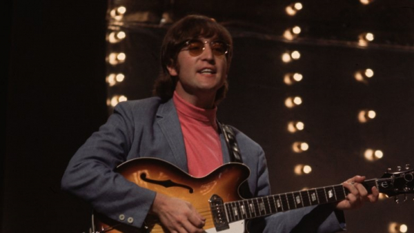 Lý do huyền thoại John Lennon, Elvis Presley từng nằm trong hồ sơ mật của FBI