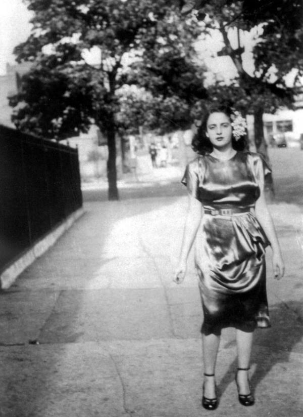 Tiếp tục thổn thức trước loạt ảnh 'ngoại đẹp' Âu Mỹ sau trào lưu khoe 'mẹ đẹp' ở Trung Quốc