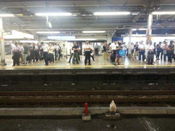 15+ điều khẳng định Nhật Bản là đất nước thú vị nhất thế giới