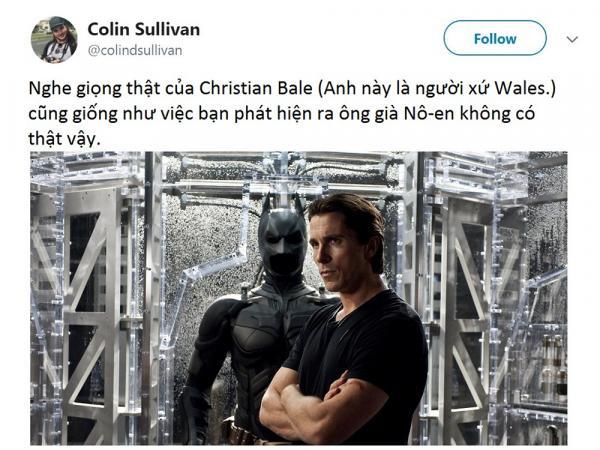 Đừng nhận là fan 'ruột' của Christopher Nolan nếu không biết hết 16 bí mật ẩn giấu trong phim ông