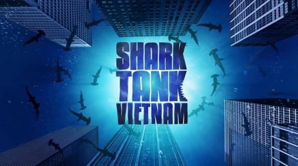 Các đại gia 8X quyền lực sẽ đấu cùng chồng Hà Tăng trong 'Shark Tank' mùa 2 là ai?