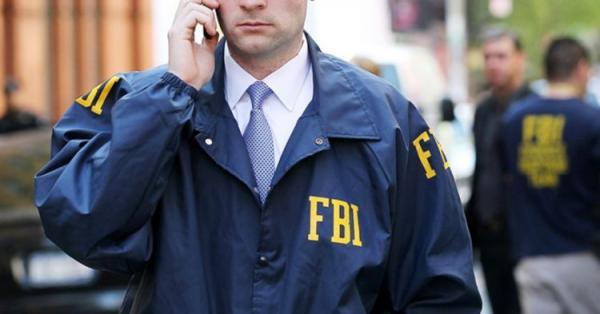 19 bí mật từ hài hước đến 'lạnh sống lưng' của Cục Điều tra Liên bang Mỹ (FBI)