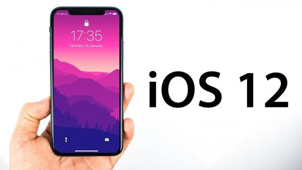 Trước thềm WWDC 2018: iPhone mới sẽ có tính năng... chống nghiện smartphone?