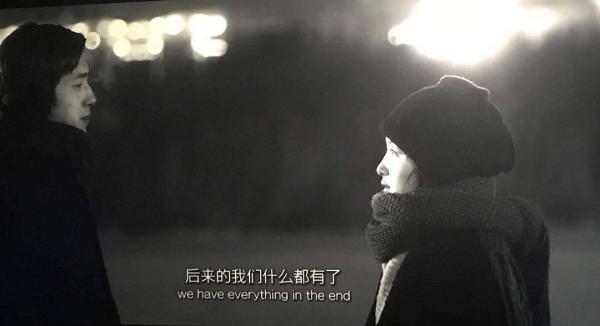 5 ca khúc nhạc phim Hoa ngữ khiến lòng thổn thức nhớ lại tình yêu bỏ lỡ thời thanh xuân