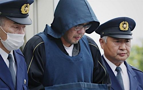 Ngày đầu tiên phiên toà xét xử vụ bé Nhật Linh: Luật sư của nghi phạm nêu ra nhiều chi tiết 'lạ'