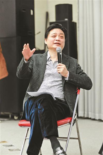 Vì sao gọi scandal trốn thuế của Phạm Băng Băng là 'cơn địa chấn' rung chuyển cả showbiz Hoa ngữ?