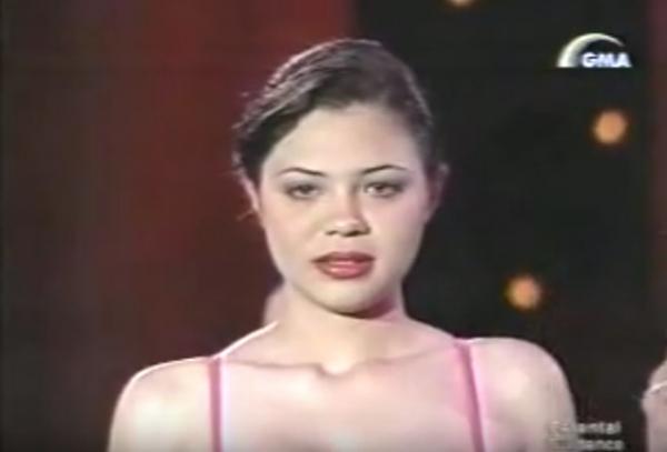 Đừng uống nước khi xem phần thi ứng xử 'kinh điển' của các Hoa hậu này nhé