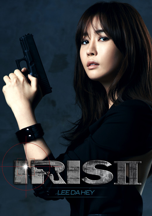 7 drama Hàn Quốc có kinh phí sản xuất cao nhất trong lịch sử, 4 phim sẽ lên sóng vào năm 2018