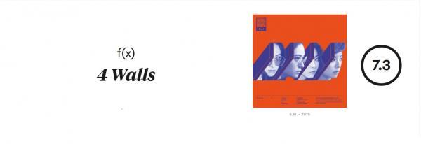 Ngoài BTS còn nghệ sĩ K-Pop nào từng nhận lời khen của trang phê bình âm nhạc nổi tiếng Pitchfork?