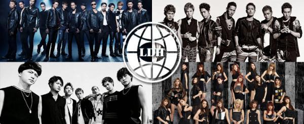 'Ông lớn' Nhật Bản bị 'gạch đá' vì ra mắt nhóm nhạc 'nhái' BTS lộ liễu từ A đến Z