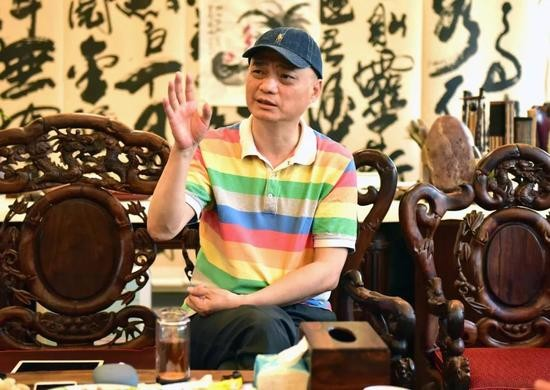 Scandal trốn thuế chưa lắng dịu, Phạm Băng Băng đã cùng Lý Thần đến Mỹ đánh bạc?