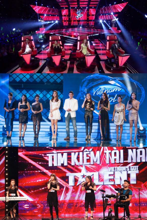 Những lý do khiến 'The Debut - Dự Án Số 1' trở thành cái tên đáng mong đợi trên sóng truyền hình Việt Nam
