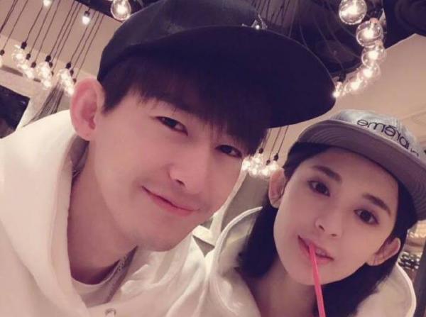 Hậu chia tay, Na Trát gây tranh cãi vì ám chỉ tình yêu với Trương Hàn là 'quá khứ không vui'