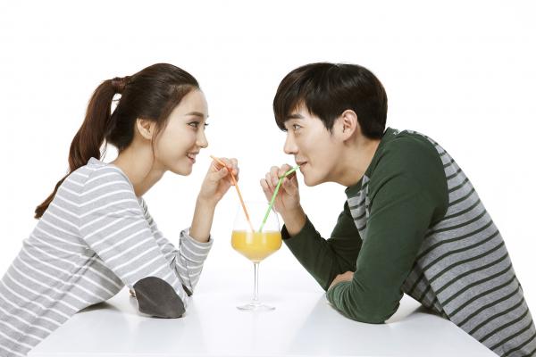 Đây chính là lý do vì sao người Hàn lại thích đi 'xem mắt' đến thế
