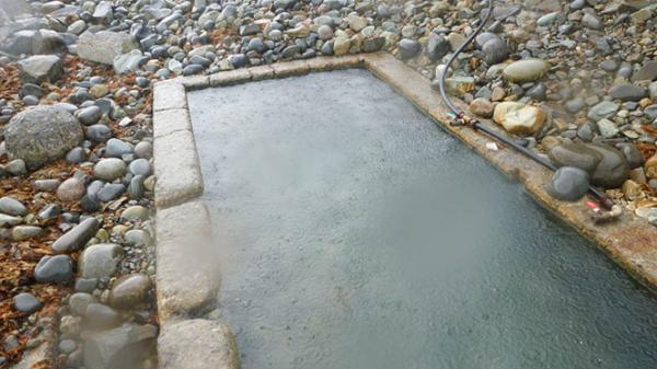 9 suối nước nóng tại Hokkaido nơi phụ nữ và đàn ông có thể tắm chung với nhau