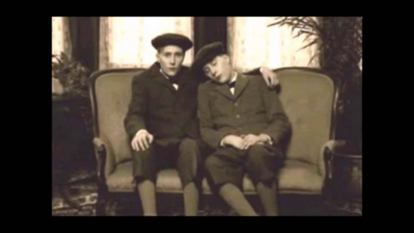 Kinh dị trào lưu chụp ảnh cùng người chết dưới thời Victoria (P1)