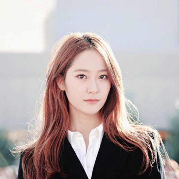 25 'nàng thơ' hấp dẫn nhất trong mắt cộng đồng LGBT Hàn Quốc