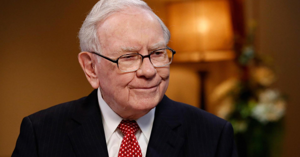 'Mổ xẻ' chữ kí của các CEO xuất chúng nhất thế giới: Warren Buffett bốc đồng, Bill Gates nhạy cảm
