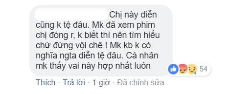 Bạn đồng tình hay phản đối dàn diễn viên 'Hậu Duệ Mặt Trời' phiên bản Việt?