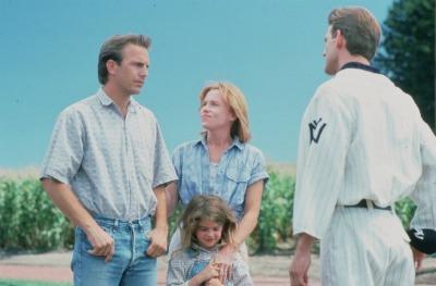 Cùng xem lại 11 bộ phim cảm động về tình phụ tử nhân Ngày của Cha