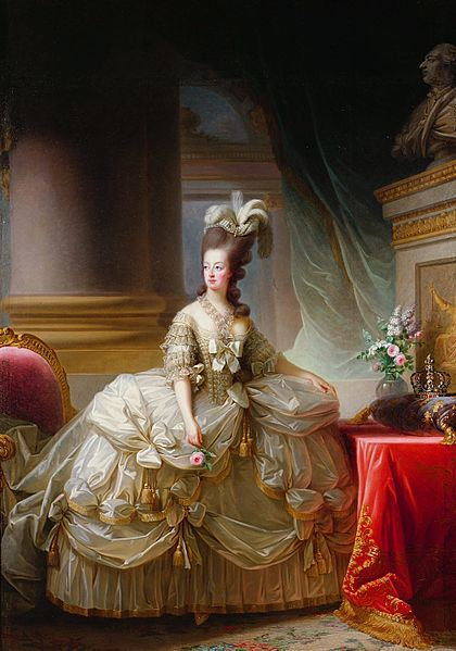 Những đám cưới hoàng gia trở thành tấn bi kịch trong lịch sử nhân loại