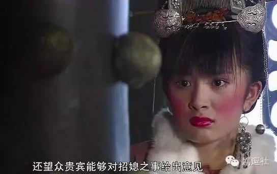 Những khoảnh khắc xứng danh 'Đệ nhất mỹ nhân cổ trang' của Dương Mịch trong bom tấn 'Phù Dao'
