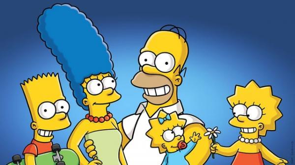 Bạn biết vì sao Gia đình Simpsons có màu vàng không? Tiết lộ của 'cha đẻ' bộ phim sẽ cho bạn câu trả lời!