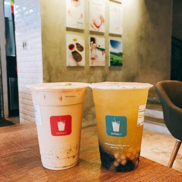 'Bách khoa toàn thư trà sữa': Điểm danh 12 thương hiệu đình đám nhất hiện nay