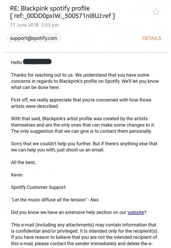 Thuyết âm mưu: Có hay không chuyện 'ông lớn' YG lợi dụng tên tuổi của BTS để PR cho Black Pink?