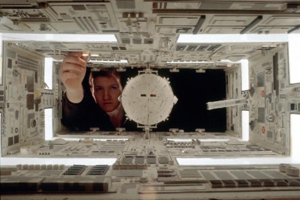 15 phim trường thủ công khiến cả thế giới kinh ngạc về sự tài hoa của con người