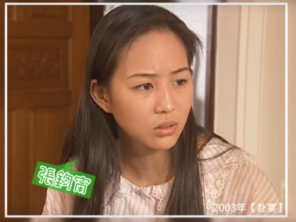 Ngắm mặt mộc 100% của sao Hoa ngữ thời trẻ mới thấy 'đẹp tự nhiên' là khái niệm xa xỉ  vô cùng