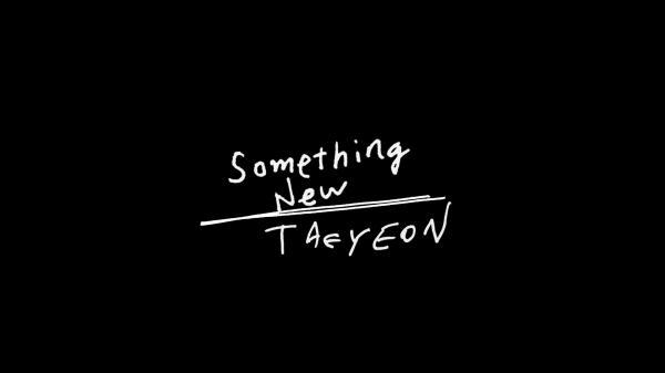 'Something New' của Taeyeon: Màn comeback thất bại hay một thử nghiệm âm nhạc không phải ai cũng hiểu?