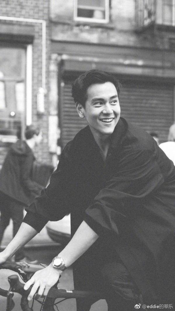 Hậu sự cố giành chỗ ngồi với Lý Băng Băng, đạo diễn lên tiếng bênh vực Bành Vu Yến