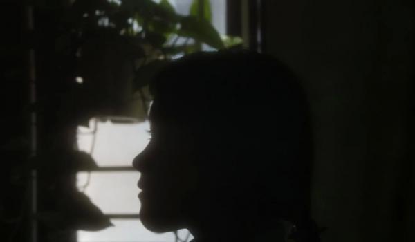Những người phụ nữ Việt đi qua biên giới và 'biến mất' (P2)